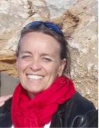 Françoise Rieu-Mounje