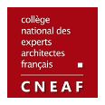 Collège National des Experts Architectes Français