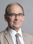 Michel Jemming