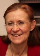 Mireille Moussy