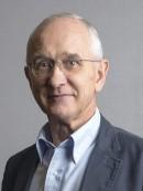 Jean-Marc DHOUAILLY