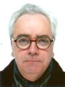 Claude DRUCKÉ