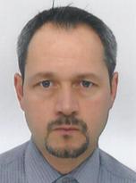 Franck KAFTAN