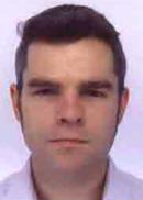 Nicolas BUAL