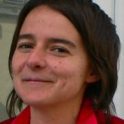 Céline PETREAU