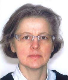 Michèle CHAZAL