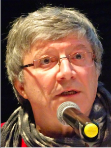 Jean-Jacques LIEN