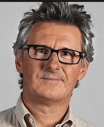 Jean-Jacques SOULAS