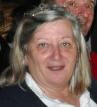Sylvie THIENOT
