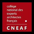 Collège National des Experts Architectes Français