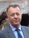 François-Xavier DESERT