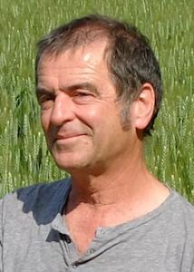 Jean-Charles HAUMONT