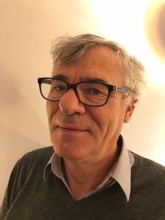 Fabrice Moreau