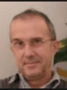 Francis LONGUEPEE