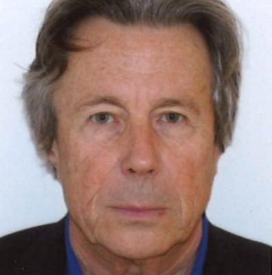 Jean-Philippe DENIS