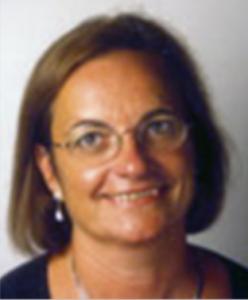 Marie-Françoise CUIGNET