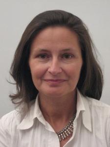 Sophie SOULIER